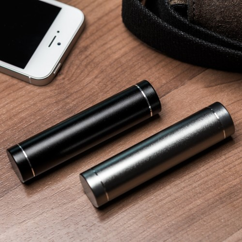 battery-1049665_1920