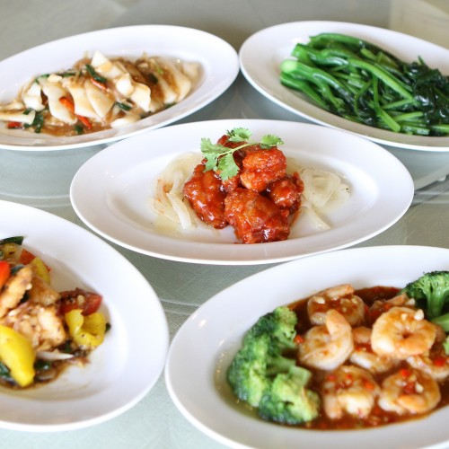 chinese-food-898499_1920