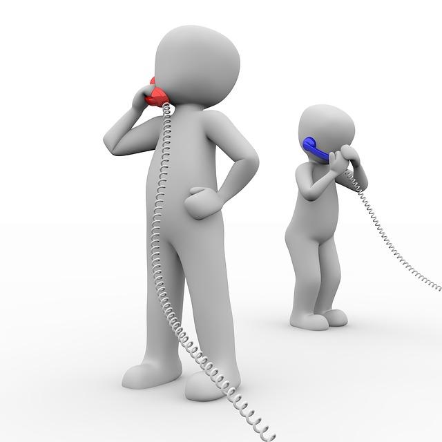 LaLa callで通話料を節約!格安simのmineoなら家族も基本料金108円で無料通話108円!