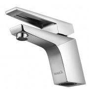 faucet-827148_640