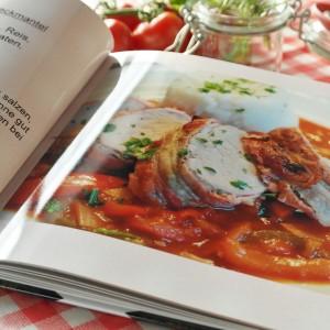 料理雑誌の自炊は裁断機なしで特集毎に切り、エバーノート管理が便利!