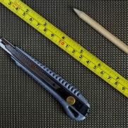 tools-932759_640