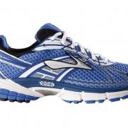 running-shoe-371625_640