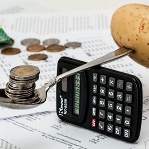 家計バランス改善に効果的!通信費&クレジットカード断捨離
