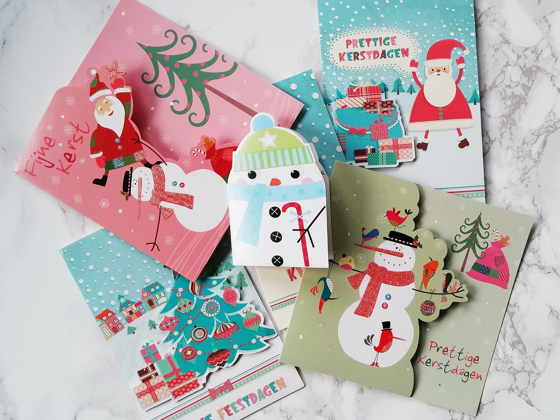 christmas-1104954_1920