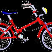 bike-160096_1280