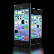iphone-2468714_1920 (1)