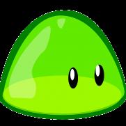 blob-161097_1280