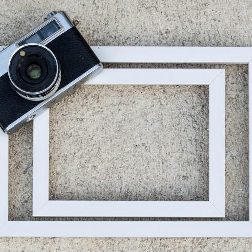 frame-1157237_1920