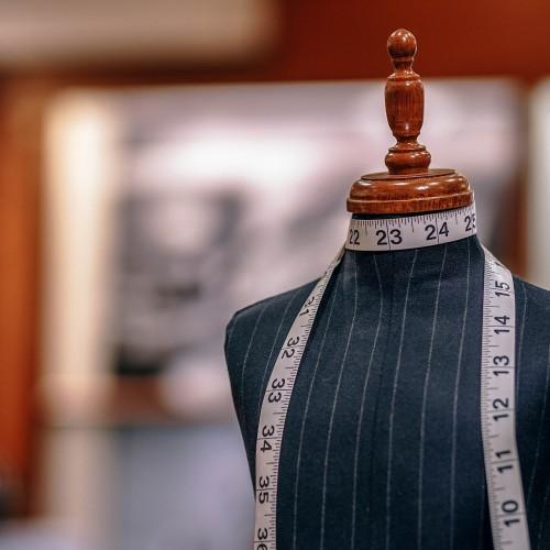 mannequin-2566559_1920
