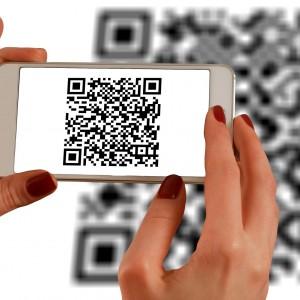 スマホQR コード決済PayPay のアプリ設定をして大型キャンペーンに乗る!