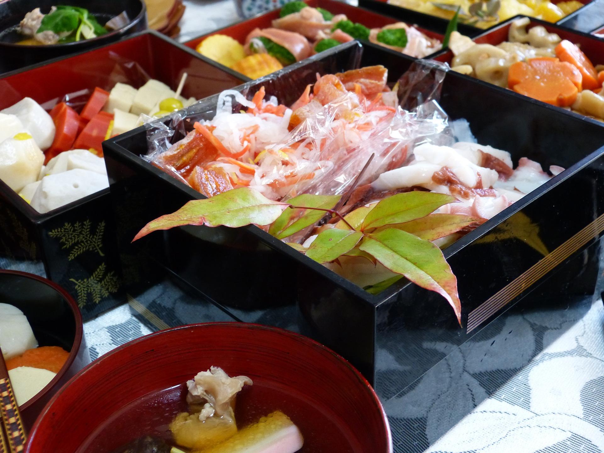 japanese-food-993053_1920