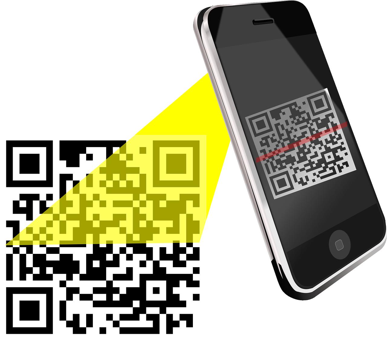 code-156629_1280
