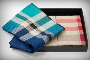 handkerchief-2639321_1920