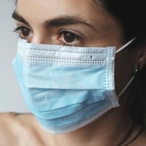 【マスク不足対策】工夫と手作りの新型コロナ対策